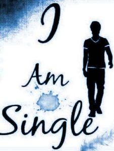alone single boy images hd