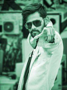 attitude Whatsapp Profile for Boy hd download