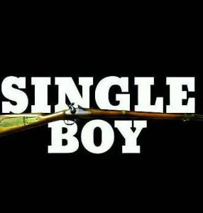 attitude single boy whatsapp dp images hd