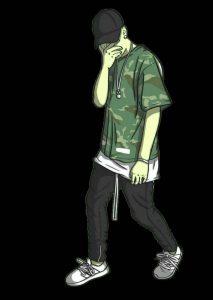 badmash single boy images for whatsapp dp