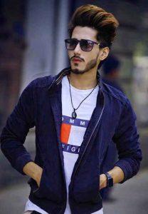 best Whatsapp Dp for Smart Boy pics hd