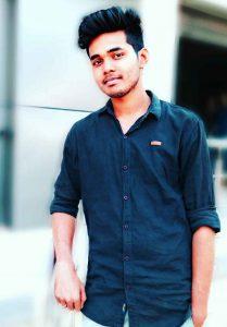 new Whatsapp Profile for single boy free download
