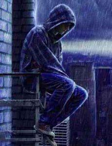 new single boy whatsapp dp images hd