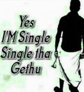 nice Whatsapp dp for single boy wallpaper