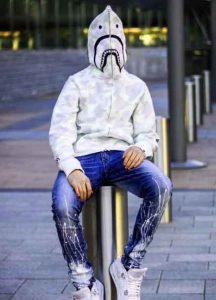 nice single boy whatsapp dp photo